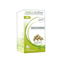 Product_partial_naturactive-ginger-30-24035