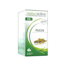 Product_partial_naturactive-fucus-30-24021