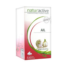 Product_partial_naturactive-garlic-20-24074