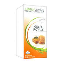 Product_partial_naturactive-royal-jelly-23965