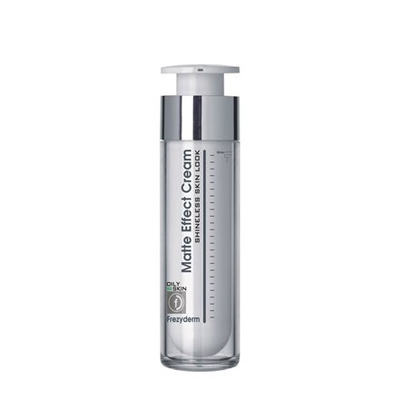 Product_main_frezyderm_matte_effect