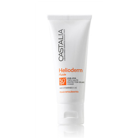 Product_main_helioderm_fluide_spf50