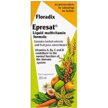 Product_partial_epresat-250ml-enlarge