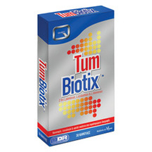 Product_partial_quest-tumbiotix_dr