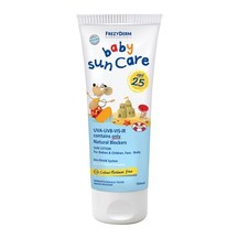 Product_partial_baby_sun_care_spf25