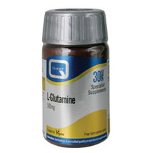 Product_partial_l-glutamine