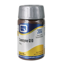 Product_partial_coenzyme_q10_30mg