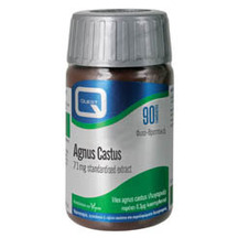 Product_partial_agnus_castus