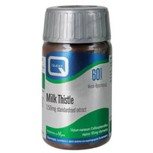 Product_partial_milk_thistle