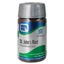Product_partial_stjohns_wort_quest