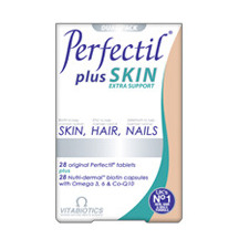 Product_partial_perfectil_skin_plus_vitabiotics