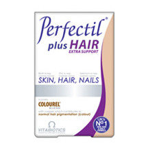 Product_partial_perfectil__plus__hair_quest