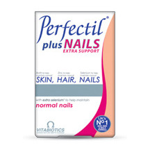 Product_partial_perfectil_nails_vitabiotics