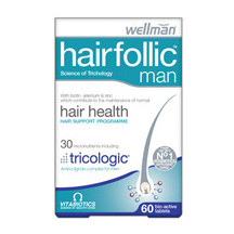 Product_partial_hairfolic_man_vitabiotics