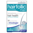 Product_related_hairfolic_man_vitabiotics