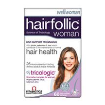 Product_partial_hairfollic_woman_new_vitabiotics