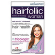 Product_related_hairfollic_woman_new_vitabiotics