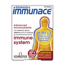 Product_partial_immunace_vitabiotics