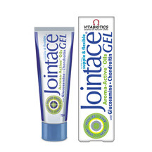 Product_partial_jointace_gel_vitabiotics