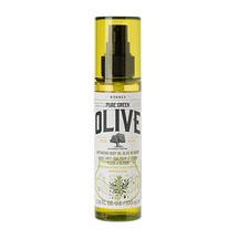 Product_partial_korres_oil_olive