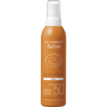 Product_partial_sun-care-spray-spf-50