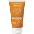 Product_related_sun-care-cream-spf-30