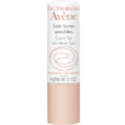 Product_related_care-for-sensitive-lips