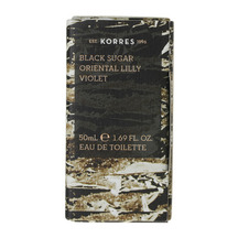 Product_partial_korres_black_sugar_violet