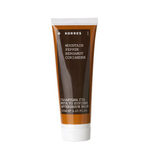 Product_partial_korres_aftershave_balm_mountain_pepper