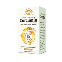 Product_partial_main_uk_59597_full_spectrum_curcumin_30_softgels_pic