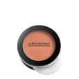 Product_related_lrp_toleriane_blush_rose