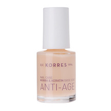 Product_partial_korres_nail_antiage