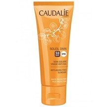 Product_partial_caudalie_product_soin_solaire_visage_ip50