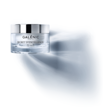 Product_partial_galenic-secret-excellence_1
