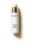 Product_partial_galenic-argane-creme-yeux_16