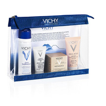 Product_partial_vichy_travel_kit_neovadiol