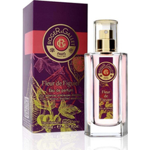 Product_partial_large_20150313105331_roger_gallet_fleur_de_figuier_eau_de_parfum_50ml