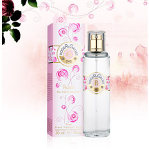 Product_partial_roger_gallet_rose_30ml