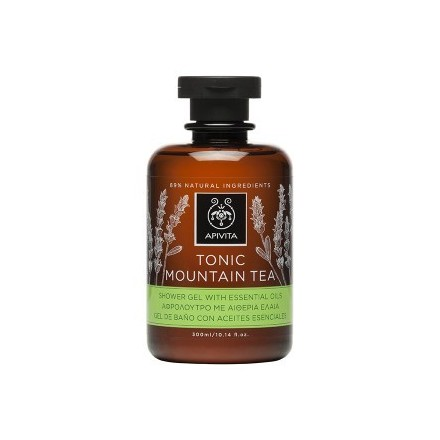 Product_main_apivita_mountain_tea_shower