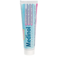 Product_related__300x470_medinol_tooth
