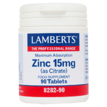 Product_partial_lamberts_zinc_15mg