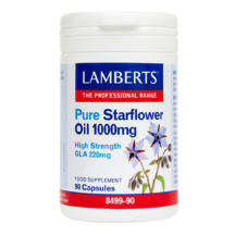 Product_partial_pure_starflower_8499_90