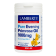 Product_related_pure_evening_primroseoil_1000_8501_90