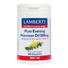 Product_partial_pure_evening_primrose_500_8507-180