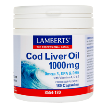 Product_partial_cod_liver_oil_8554_180