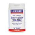 Product_related_bromelain_8520-60