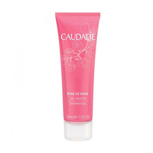 Product_partial_caudalie-rose-de-vigne-shower-gel