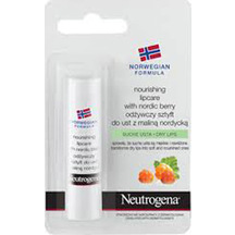 Product_partial_20150930120656_neutrogena_norwegian_formula_nourishing_lip_care_stick_with_nordic_berry