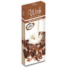 Product_partial_choco-3d-milk-almond