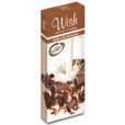 Product_related_choco-3d-milk-almond